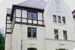 Haus Steinstraße