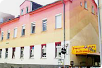 Mühlstraße